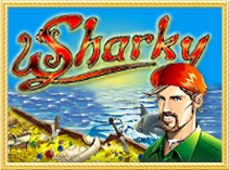 online casino for fun sharky slot
